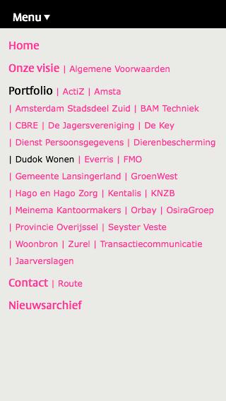 cascade-menu-smartphone